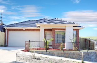 Picture of 23 Underhill Road, Mernda VIC 3754
