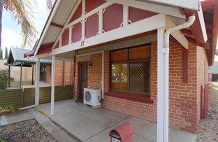 Picture of 17 Riverview Drive, Berri SA 5343