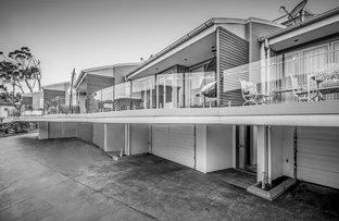 4/55-59 Scenic Highway, Terrigal NSW 2260