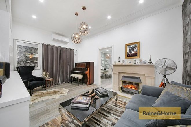 Picture of 10 Judd Street, BANKSIA NSW 2216