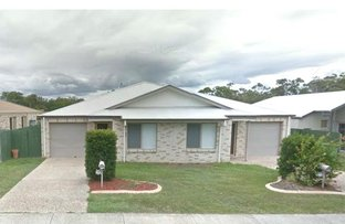Picture of 1/63  Higgs Street, Rothwell QLD 4022