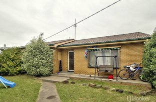 Picture of 41 Moroney Street, Bairnsdale VIC 3875