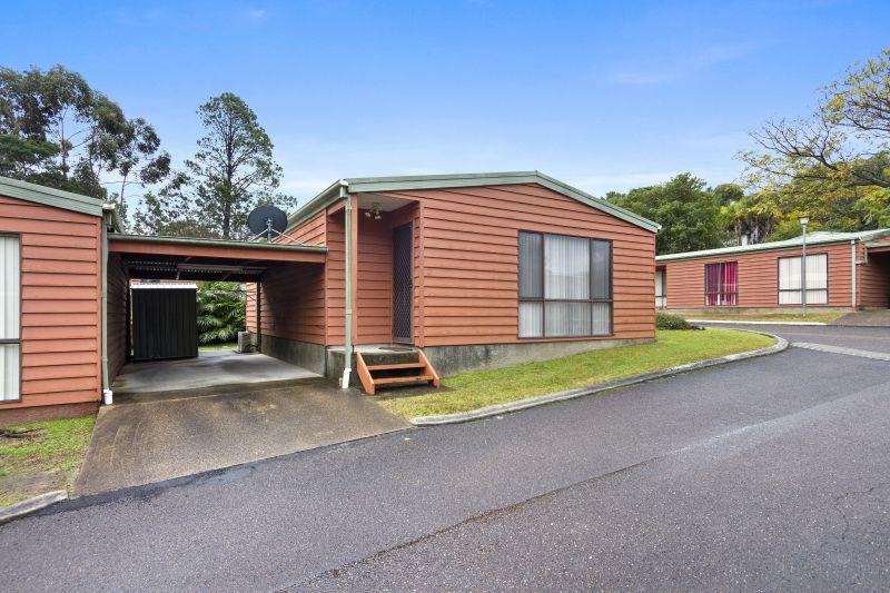 17/15-21 Crown Street, Batemans Bay NSW 2536, Image 0