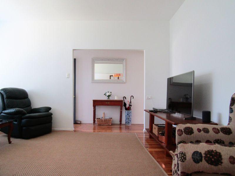 15 Tirzah Street, Moree NSW 2400, Image 2