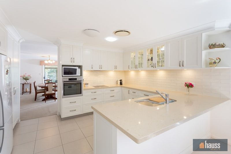 7 Cherry Close, Sinnamon Park QLD 4073, Image 2