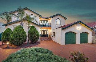 Picture of 120 Copernicus Way, Keilor Downs VIC 3038