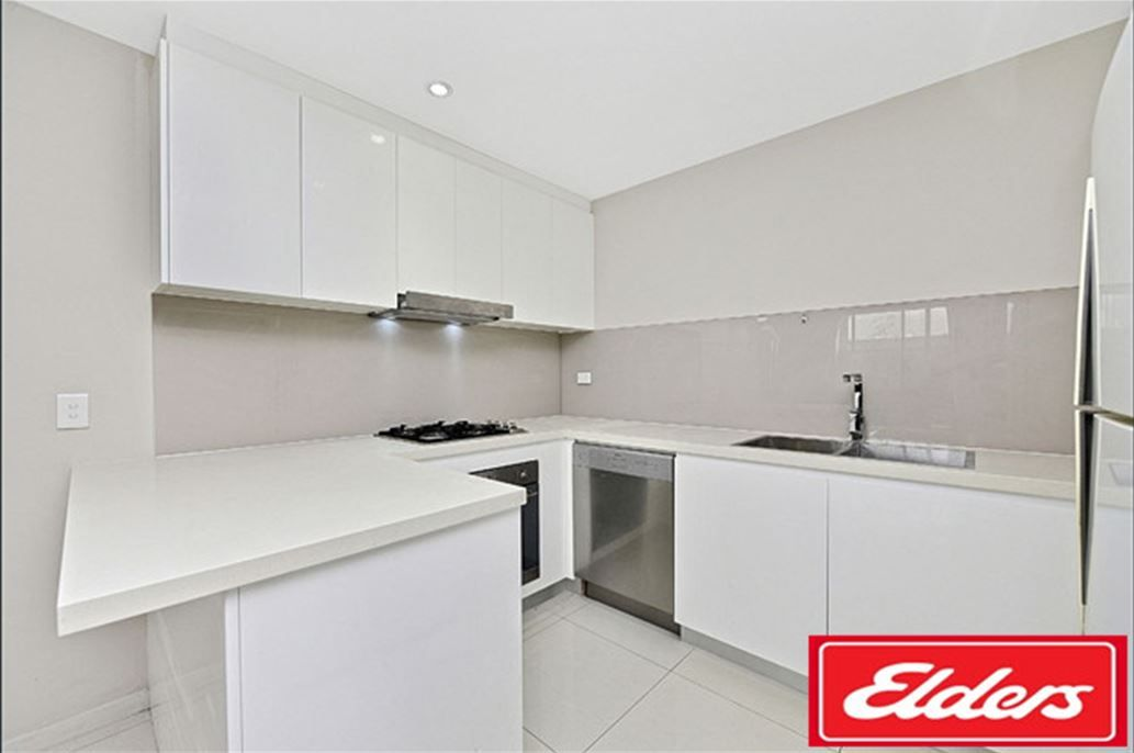 101/58 Crystal Street, Petersham NSW 2049, Image 2