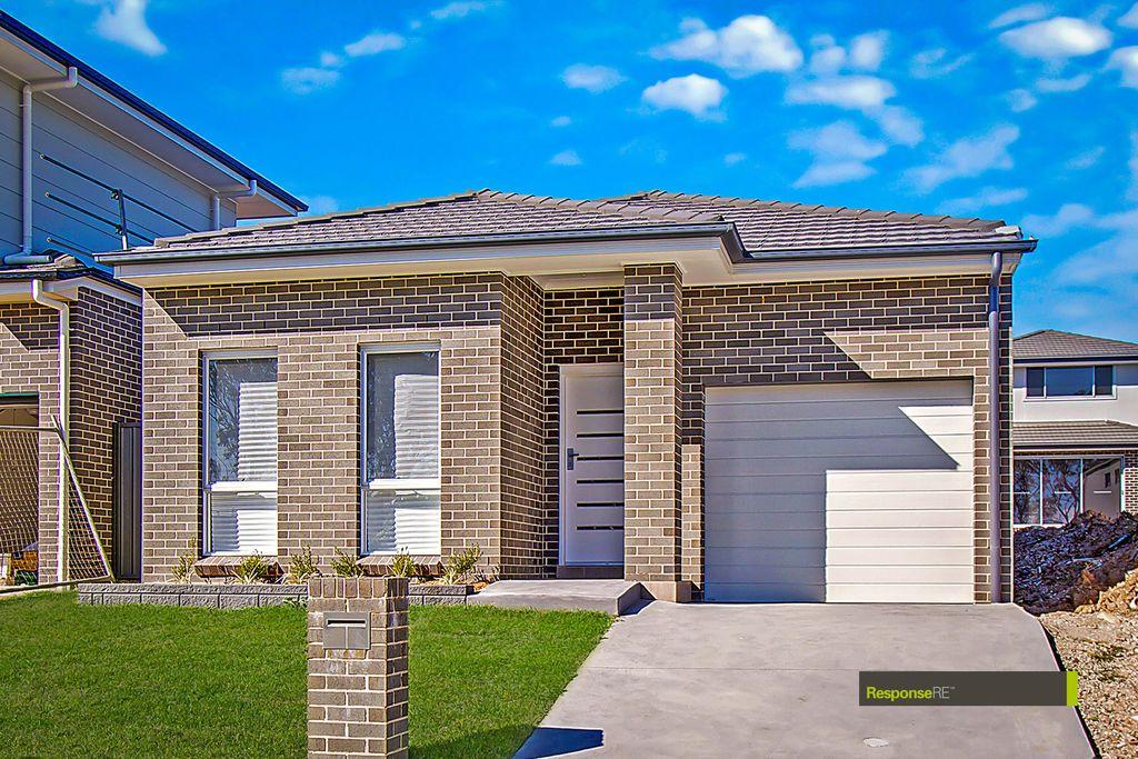 26 Ciara Street, Riverstone NSW 2765, Image 0