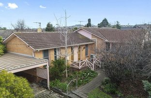 Picture of 9 Bruthen Road, Highton VIC 3216