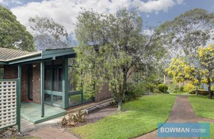 Picture of 9/11 Fern Road, Blackwood SA 5051