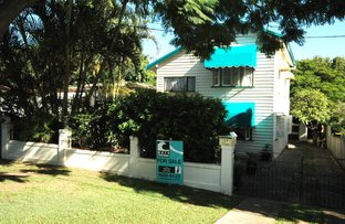 17 Alfred Street, Woody Point QLD 4019