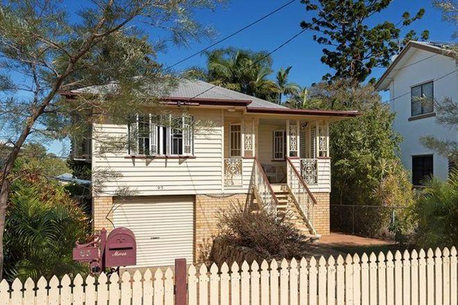 Picture of 95 North Road, BRIGHTON QLD 4017