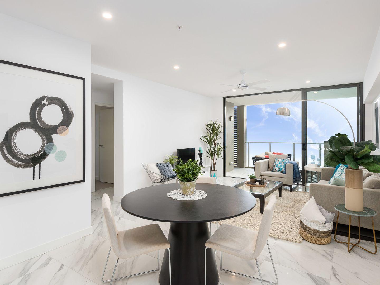 Brisbane City QLD 4000, Image 1