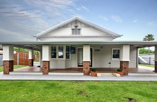Picture of 96 Edwardes St, Deniliquin NSW 2710