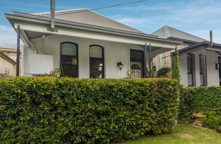 Picture of 71 Hayberry St, Crows Nest NSW 2065
