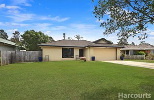 Picture of 26 Piccabeen Court, Narangba QLD 4504