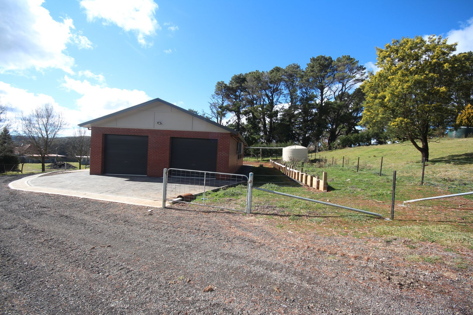 607 Jaunter Road, Oberon NSW 2787, Image 0