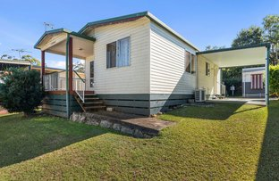 Picture of 20/4 Riverwood Place, Urunga NSW 2455