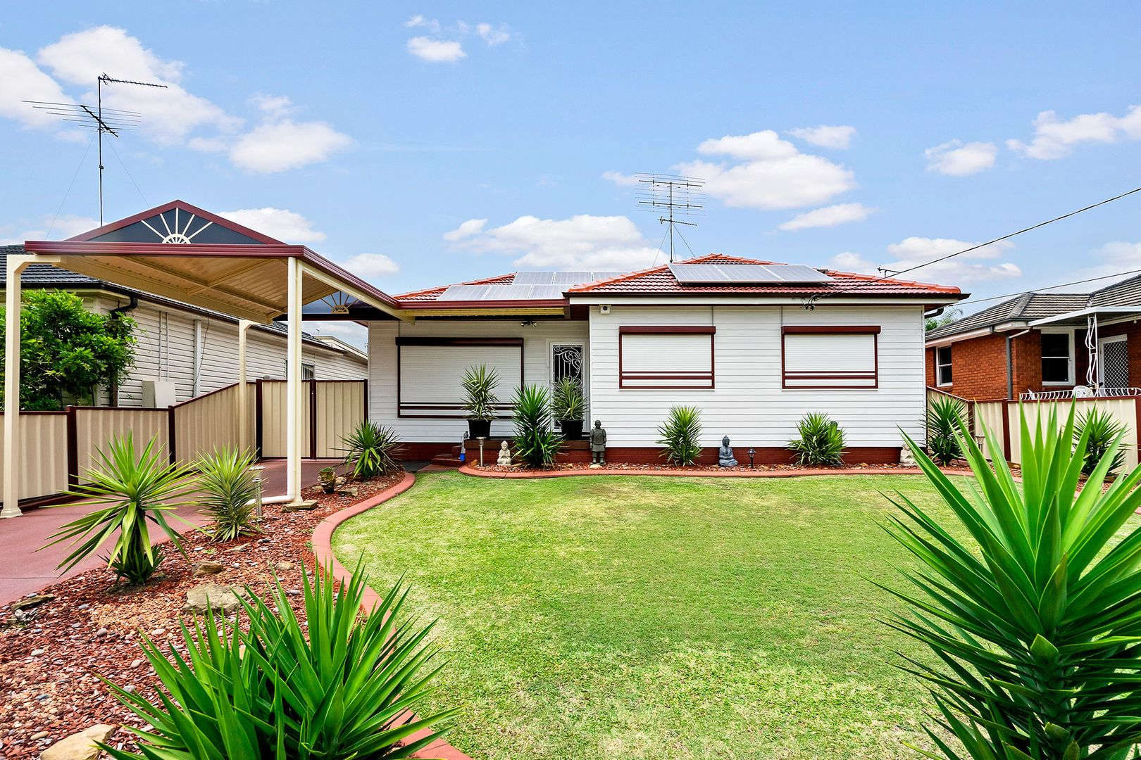 49 Macleay Crescent, St Marys NSW 2760, Image 0