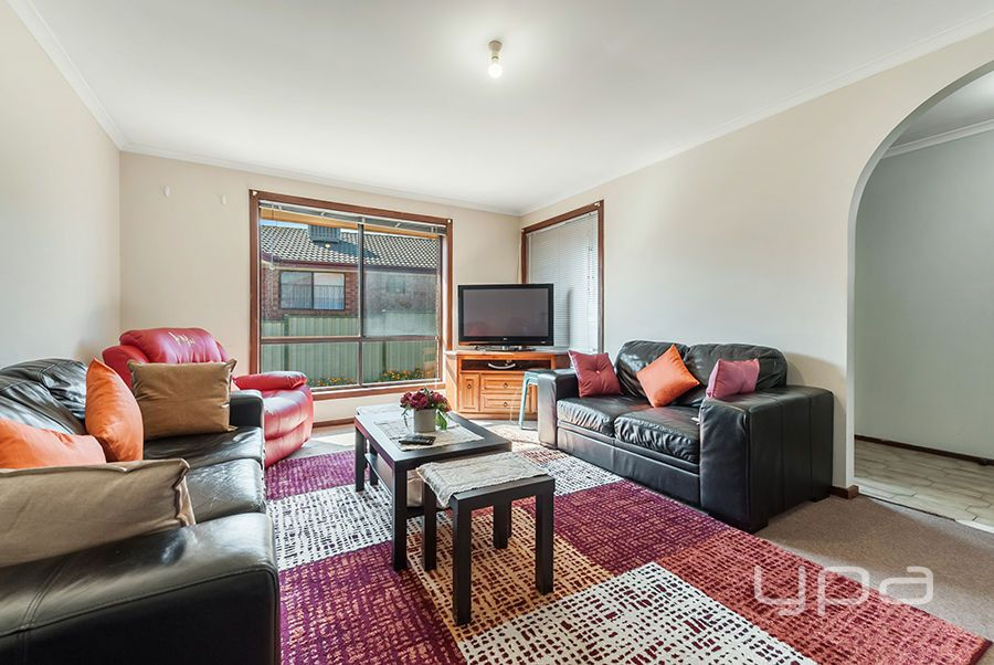 1/9 Ashleigh Crescent, Meadow Heights VIC 3048, Image 0