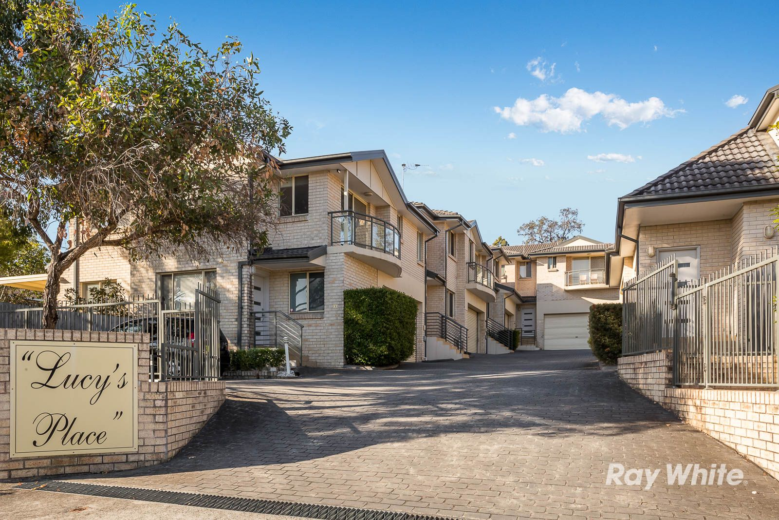 1/41 Purser Avenue, Castle Hill NSW 2154, Image 0