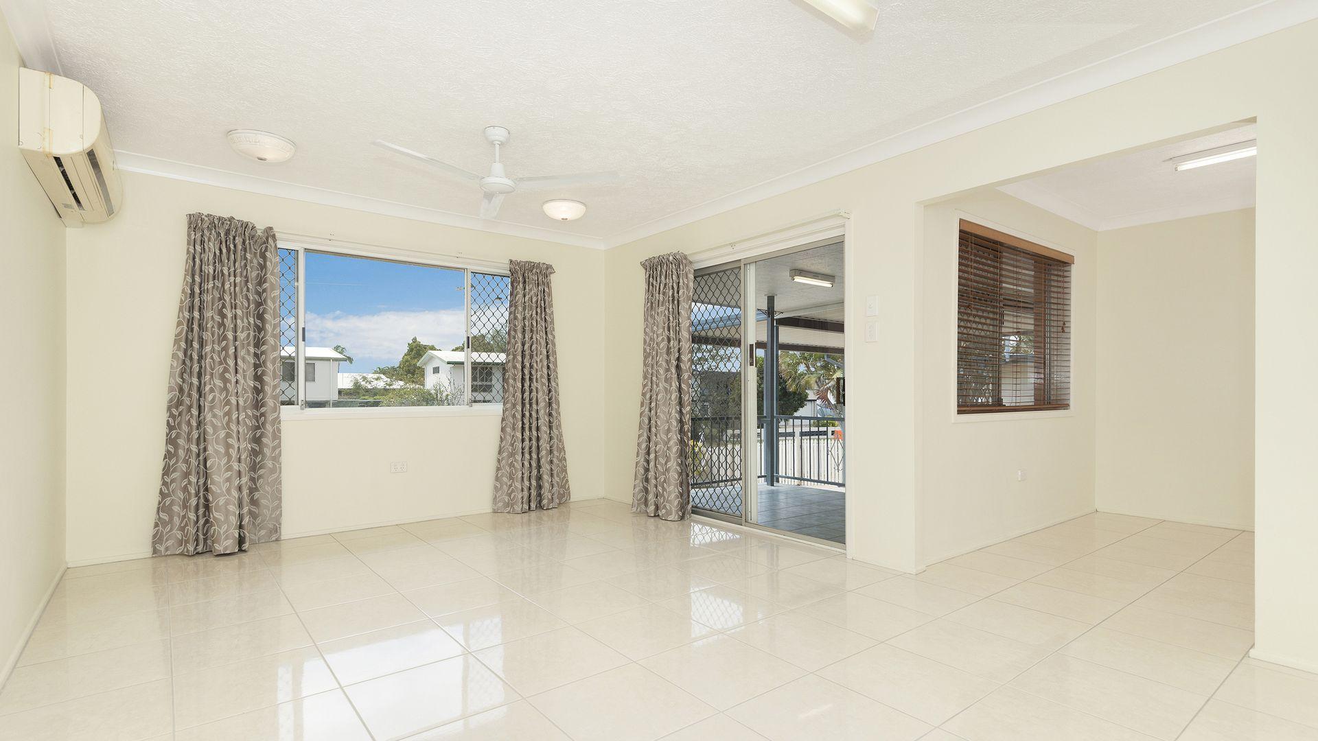 68 Wright Street, Wulguru QLD 4811, Image 1