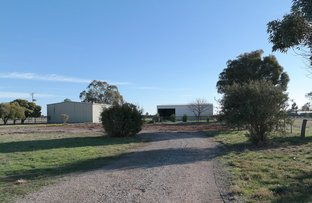 Picture of 635 Rowe Road, Echuca VIC 3564