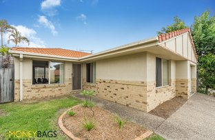 34/91 Herses Road, Eagleby QLD 4207