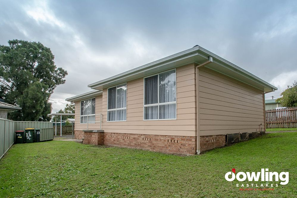 13A Gray Street, Wallsend NSW 2287, Image 0
