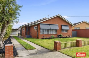 Picture of 25 WOODS ROAD, Yarrawonga VIC 3730