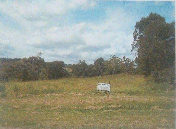 5 Jellicoe street, Proston QLD 4613, Image 0