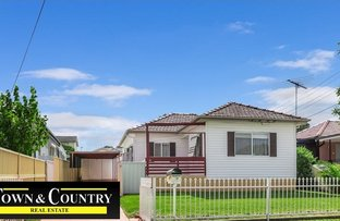 Picture of 39 McCredie Rd, Guildford West NSW 2161