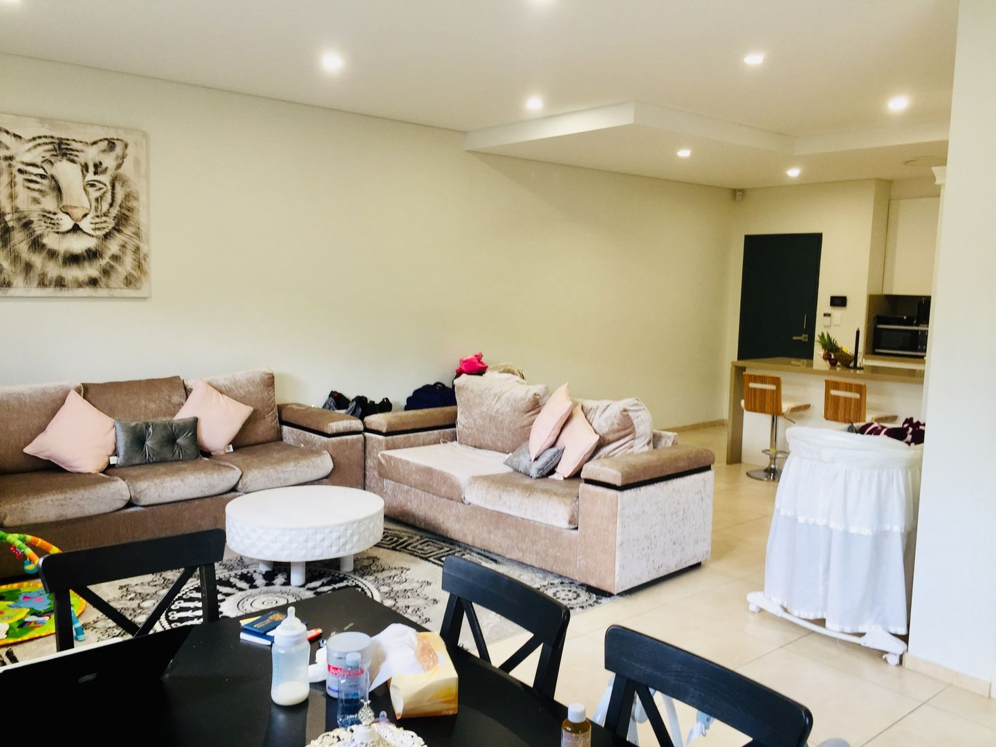 2/36-38 St Georges Road, Bexley NSW 2207, Image 1