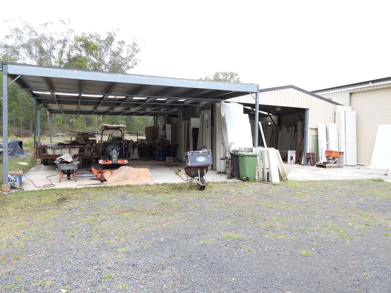 1510 Waterford Tamborine Rd, Logan Village QLD 4207, Image 2