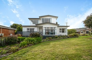 Picture of 6 Cohuna Street, Tranmere TAS 7018