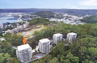 Picture of 184/80 John Whiteway Drive, Gosford NSW 2250