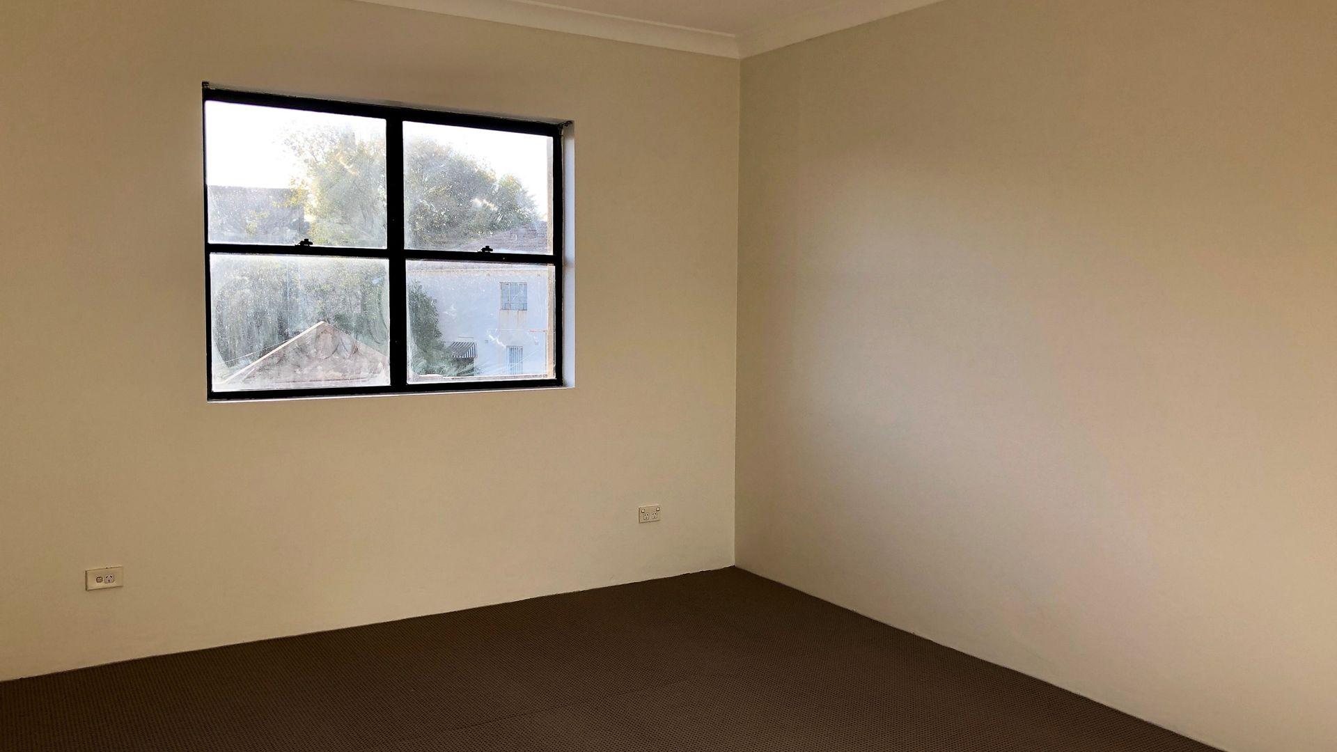 31/345 Illawarra Road, Marrickville NSW 2204, Image 2