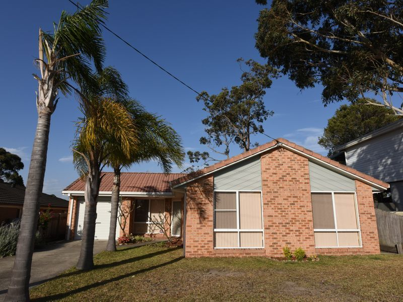 24 Truscott Avenue, Sanctuary Point NSW 2540, Image 0