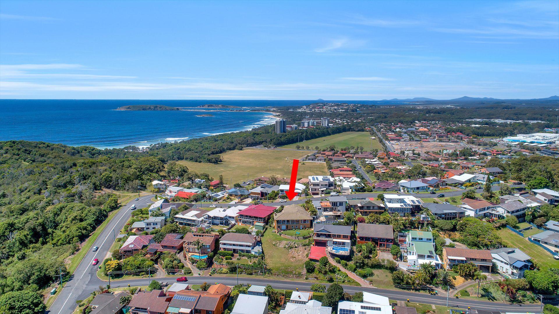 Coffs Harbour NSW 2450, Image 0