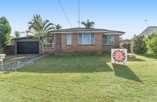 Picture of 15 Garden Avenue, Raymond Terrace NSW 2324
