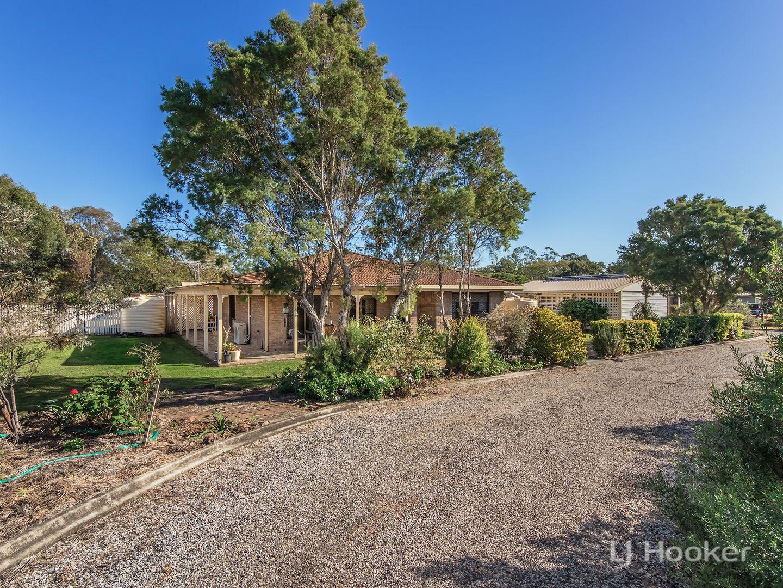 14 Jackwitz Street, Lowood QLD 4311, Image 0