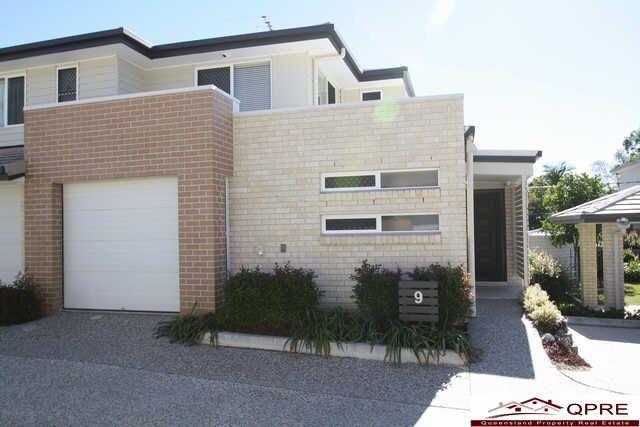 9/17 Abang Ave,, Tanah Merah QLD 4128, Image 0