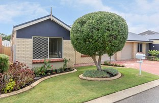 Picture of 61/6 Tonkin Court, Greenfields WA 6210