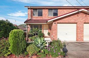 Picture of 23a Valparaiso Avenue, Toongabbie NSW 2146