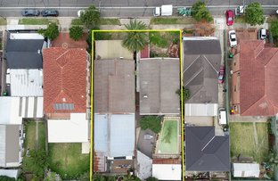 Picture of 35-37 Chestnut Rd, Auburn NSW 2144