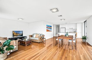 Picture of 14/18 New Dapto Road, Wollongong NSW 2500