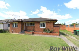 Picture of 18 Mernagh Street, Ashcroft NSW 2168