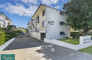 Picture of 4/47 Herston Road, Kelvin Grove QLD 4059