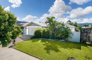 Picture of 32 Archibald Street, Edmonton QLD 4869