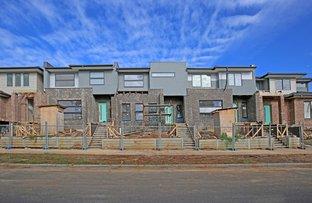 Picture of 8 Calmos  Avenue, Mernda VIC 3754